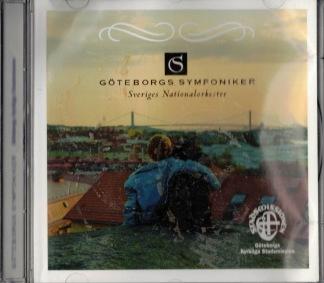 Göteborgs Symfoniker -