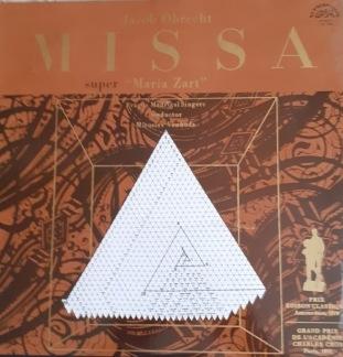 Missa -
