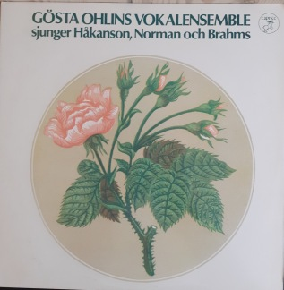 Gösta Ohlin -