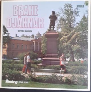 Brahe Djäknar -