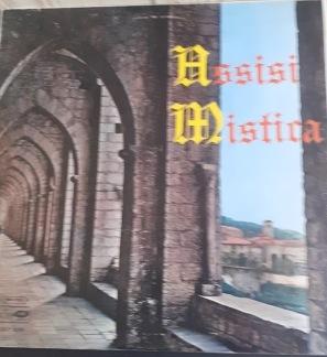 Assisi Masteria -