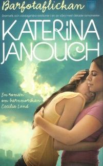 Katerina Janouch -