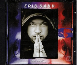 Eric Gadd -
