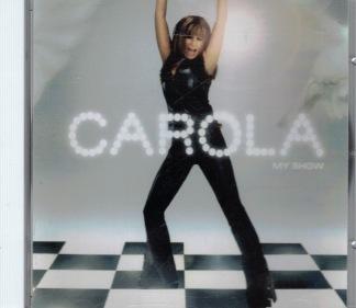 Carola -