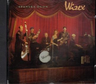 Wizex -