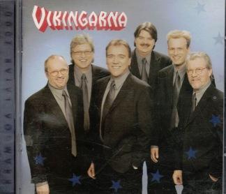 Vikingarna -