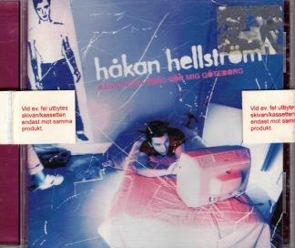 Håkan Hellström -