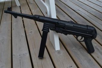 MP007