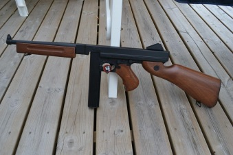 CM033