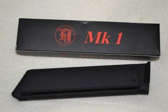 MK1 Magasin KJW Pistol Airsoft