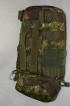 Väska för Vattenflaska (8Fields) Vattenflaskhållare 8Fields 25*11*11cm