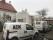 ADK Bygg bygger garage av lättbetong