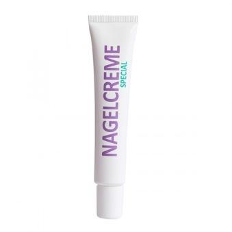 Nagelcreme Special 20 ml - Nagelcreme Special 20 ml