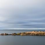 Råbäcks hamn Kinnekulle