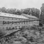 Kristinedal Lidköping
