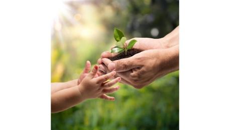 Välkontrollerade donatorer rekryteras där högkvalitativa spermier & ägg hanteras och förvaras i vår vävnadsbank.