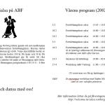 Salsa på ABF (våren 2002)_v02