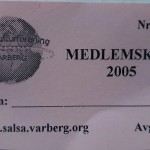 Medlemskort 2005_v03