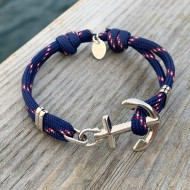 KEY WEST Ankararmband