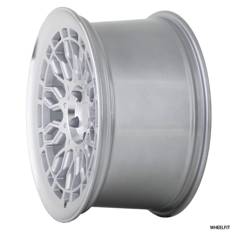 radi8-r8-a10-18x95-5x112-et42-matt-silver-machine-face