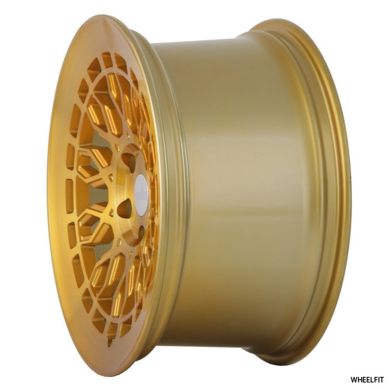 radi8-r8-a10-19x10-5x112-et42-brushed-gold-limited-edition (1)
