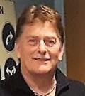 Esbjörn Johansson