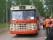 Scania-Vabis buss från 1966 chaffis Magnus Knutsson Jönköpig