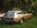 Volvo P188 ES 1972