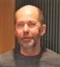 Olof Olsson