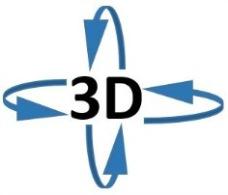 Klicka på bilden för 3D-vy (öppnas i nytt fönster)