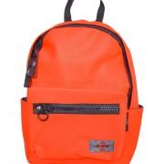 Orange liten