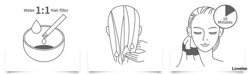 Farmstay-Ceramide-Damage-Clinic-Hair-Filler-s07
