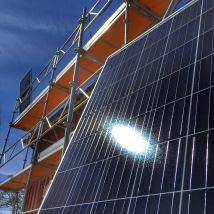 Solceller-installeras-i-Sundhult