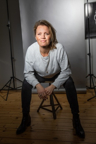 Foto: Anna Torbjörnson