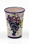 Lena Linderholm keramik Vindruvor Lattemugg