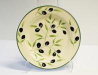 Lena Linderholm keramik Oliver Fat