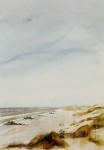 Havbakken G:A Skagen 34 x 48 (1)