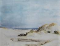 Sanddyner grenen 40 x 32 (1)