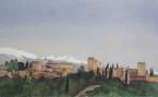 Alhambra 40 x 26 (1)