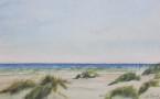 Sanddyner Nordstrand 32 x 21 (2)