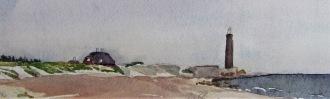Den grå fyr 31 x 11 (1)