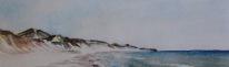 Stranden västerut 31 x 11 (1)