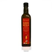 Chili/vitlök Öländsk rapsolja