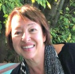 Bellaagh Katalin, a BeKa Színház - stockholm alapítója
