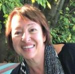 Katalin Bellaagh, grunderan av BeKa Szinhaz Stockholm