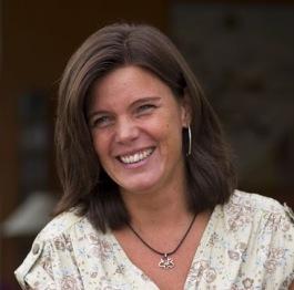 Susanne Brycke på Giron Consult. Konsult i kommunikation, attityd & ledarskap.