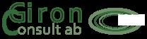 Konsult i kommunikation, attityd & ledarskap, Susanne Brycke på Giron Consult