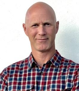 Alf Brycke på Giron Consult AB.  Konsult & Föreläsare med fokus på hållbar produktion & grupputveckling inom bl.a. byggbranschen.