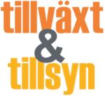 Utbildning i kommunikation & attityder för Strängnäs kommun - Giron Consult