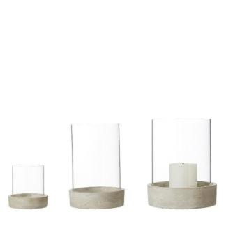 Stormglas - Liten